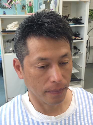 中谷圭佑(駒沢大)の出身中学と高校は ...