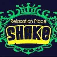 relaxation place SHAKe