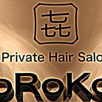 Private Hair Salon YoRoKoBi