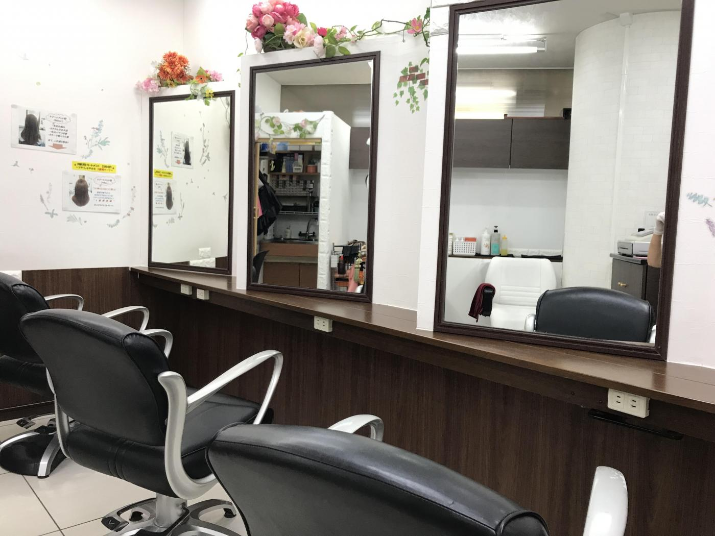 札幌 駅 美容 室 【3,200円以下】札幌駅のカットが安いおすすめ美容院・美容室まとめ